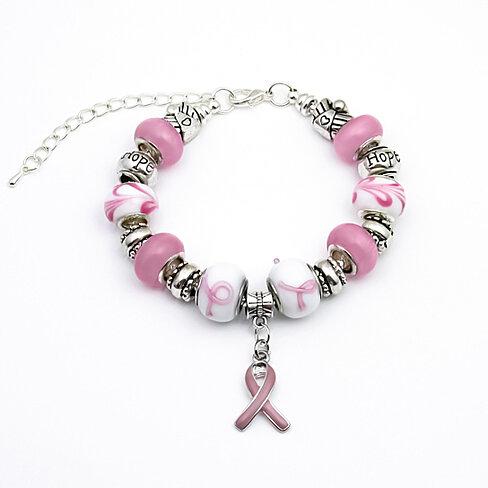Breast Cancer - Awareness Depot