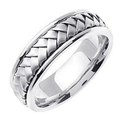 ff18b2c4d65c7 Jdbands jewelry on OpenSky