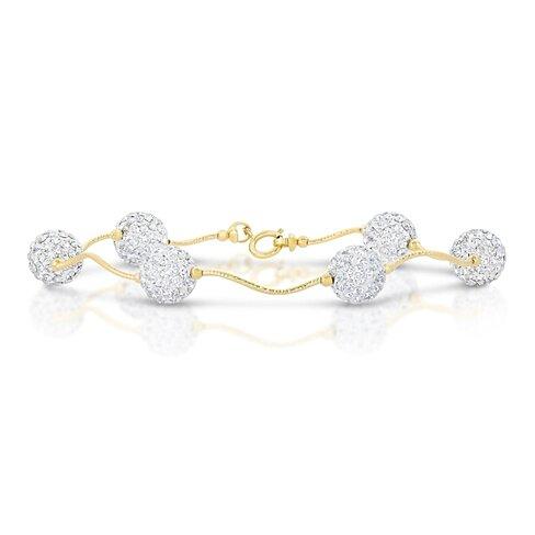 white gold engraved bracelets white gold