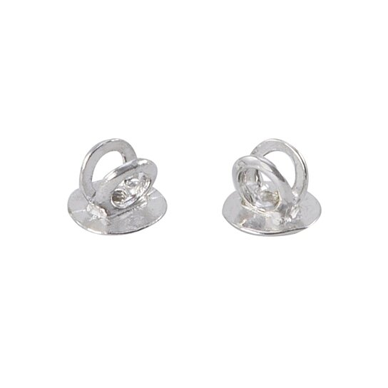 friction back earrings buy 925 sterling silver replacement friction back 7026