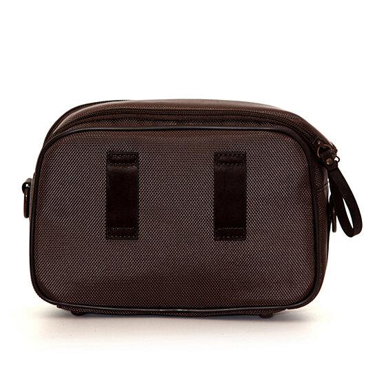 Jill E Designs Jack Compact System Camera Bag