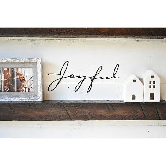 Buy Barn Wood Beam Floating Shelf Ledge By Jnmrustic