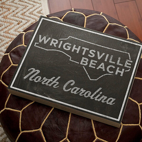 wrightsville beach black singles Search wrightsville beach homes  choose a unit in one of the luxury high-rise condo buildings that line the beach or opt for a single  wrightsville beach.