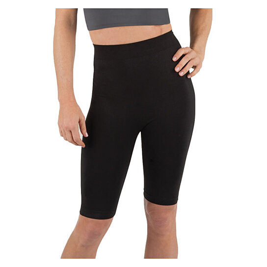 Original Womenu0026#39;s Neoprene Sauna Suit Capri Pants | Cutting Weight | Kutting Weight