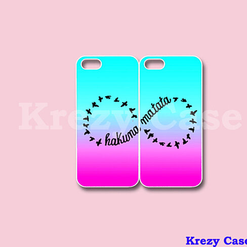 Buy Iphone 6 Case Infinity Best Friends Iphone 5 Case