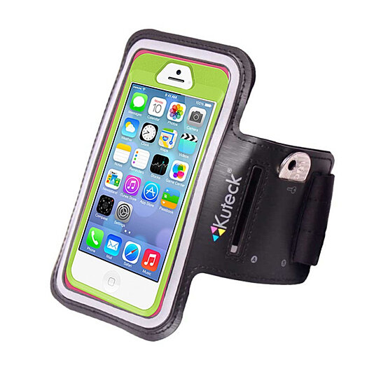 iphone running case buy iphone 6 6s armband running armband fits 12260