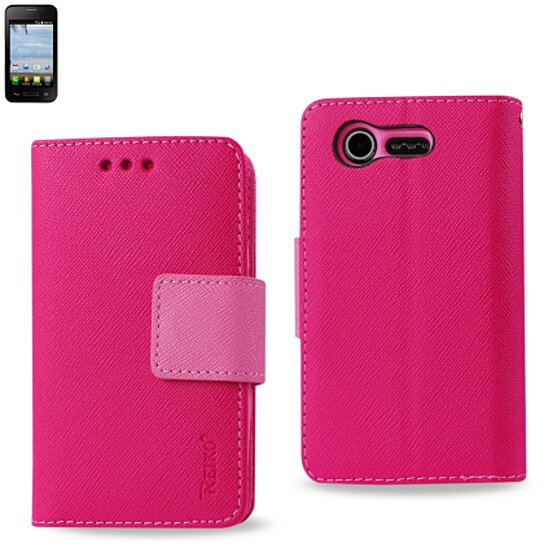 Case Design mens wallet cell phone case : Buy WALLET CASE 3 IN 1 FOR LG Optimus Fuel L34C/LG OPTIMUS ZONE HOT ...
