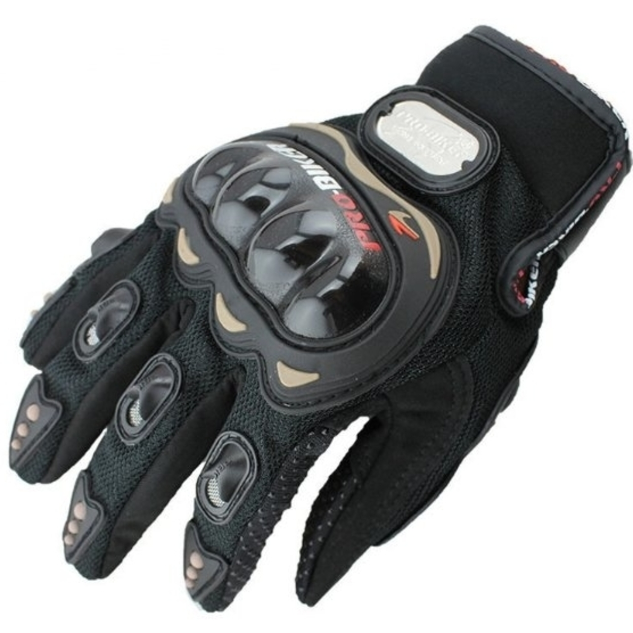 Pro-biker Full Finger Gloves 59f5f4a52a00e42c683e534a