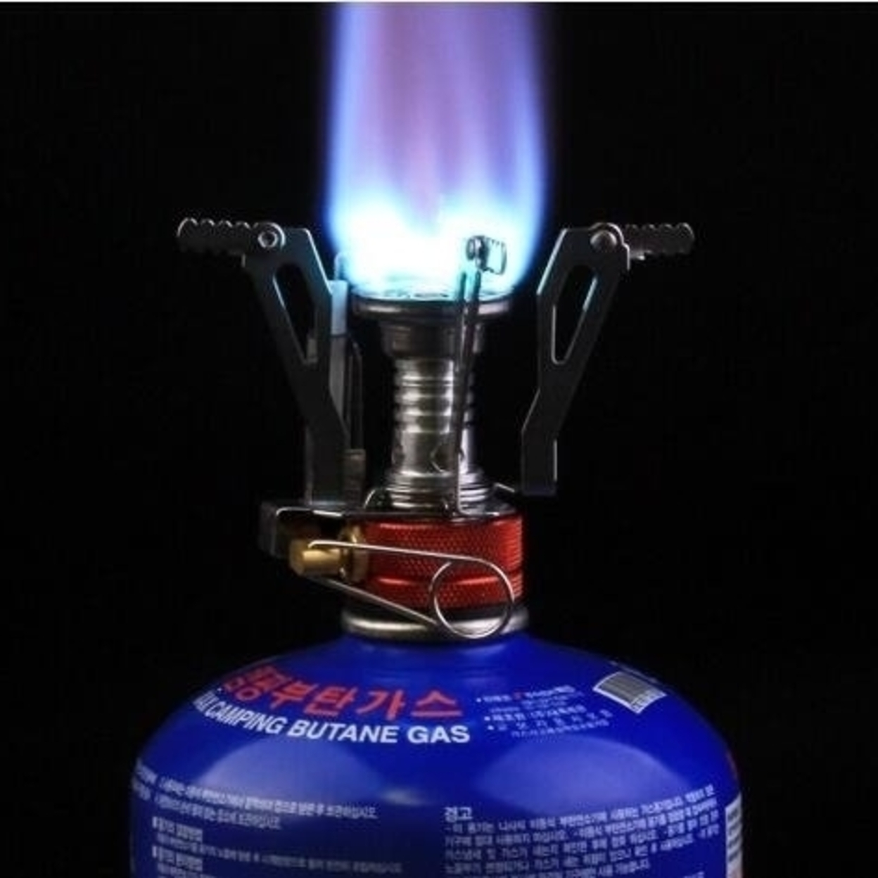 Ultralight Portable Outdoor Backpacking Camping Stoves 59f5f4a12a00e42c690a6d9c