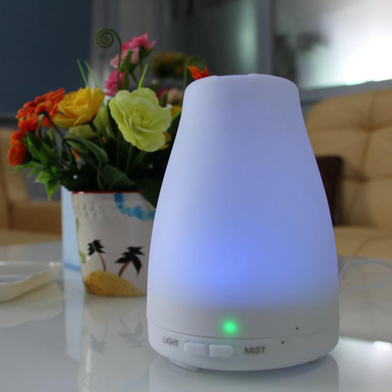 Ultrasonic Cool Mist Aroma Humidifier 59f5f4a12a00e42c683e522f