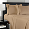 Ultra Soft 1800 Supreme Collection Bed Sheet Set - Wrinkle & Fade Resistant