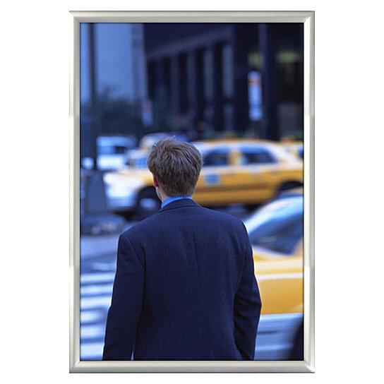 20+X+30+Poster+Frame Buy Window Frame 20 x 30 Poster Size 1 inch ...