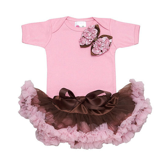 Buy Girls Baby Gifts -New Born Baby Clothes- Boutique Girl Clothes ...