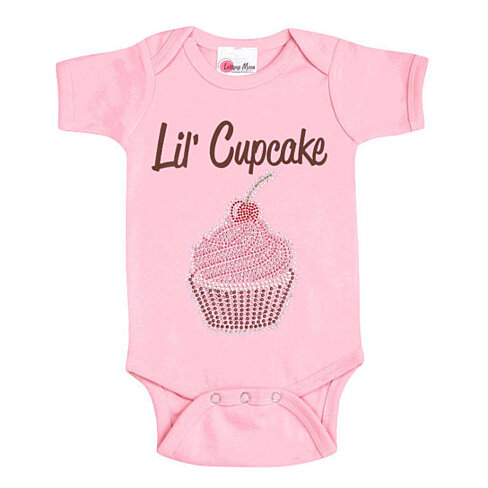 funny baby bodysuits funny baby clothes baby shower gifts newborn