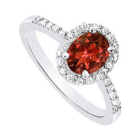 Buy January Birthstone Oval Garnet And Cubic Zirconia. Candle Wedding Rings. 2015 Gold Engagement Rings. Csun Rings. Neil Lane Wedding Rings. Ring Gave Kanye Engagement Rings. Rubber Rings. Sunstone Engagement Rings. Yellow Gold Wedding Rings