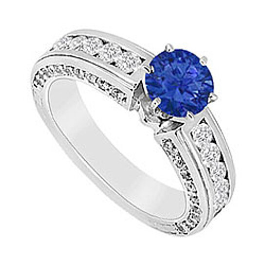 Buy September Birthstone Created Sapphire And Cz. Detailed Band Wedding Rings. Piece Silver Wedding Rings. Button Rings. Beryl Rings. Cluster Rings. True Miracle Wedding Rings. 2 Carat Solitaire Round Diamond Wedding Rings. Red Diamond Rings
