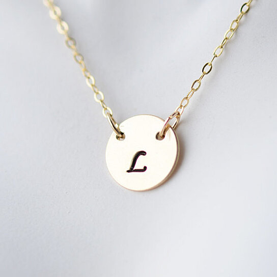 Weight Lifting Equipment In Honolulu: Buy Personalized Layered Necklace