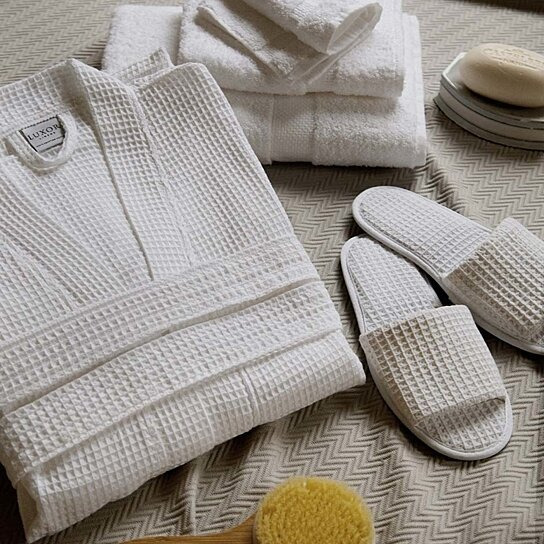 Buy Giovanni Luxury Bath Gift Set By Luxor Linens On Opensky