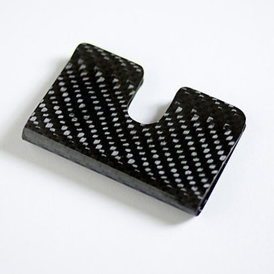Buy 100 carbon fiber business card holder by luxury carbon fiber on buy 100 carbon fiber business card holder by luxury carbon fiber on opensky colourmoves