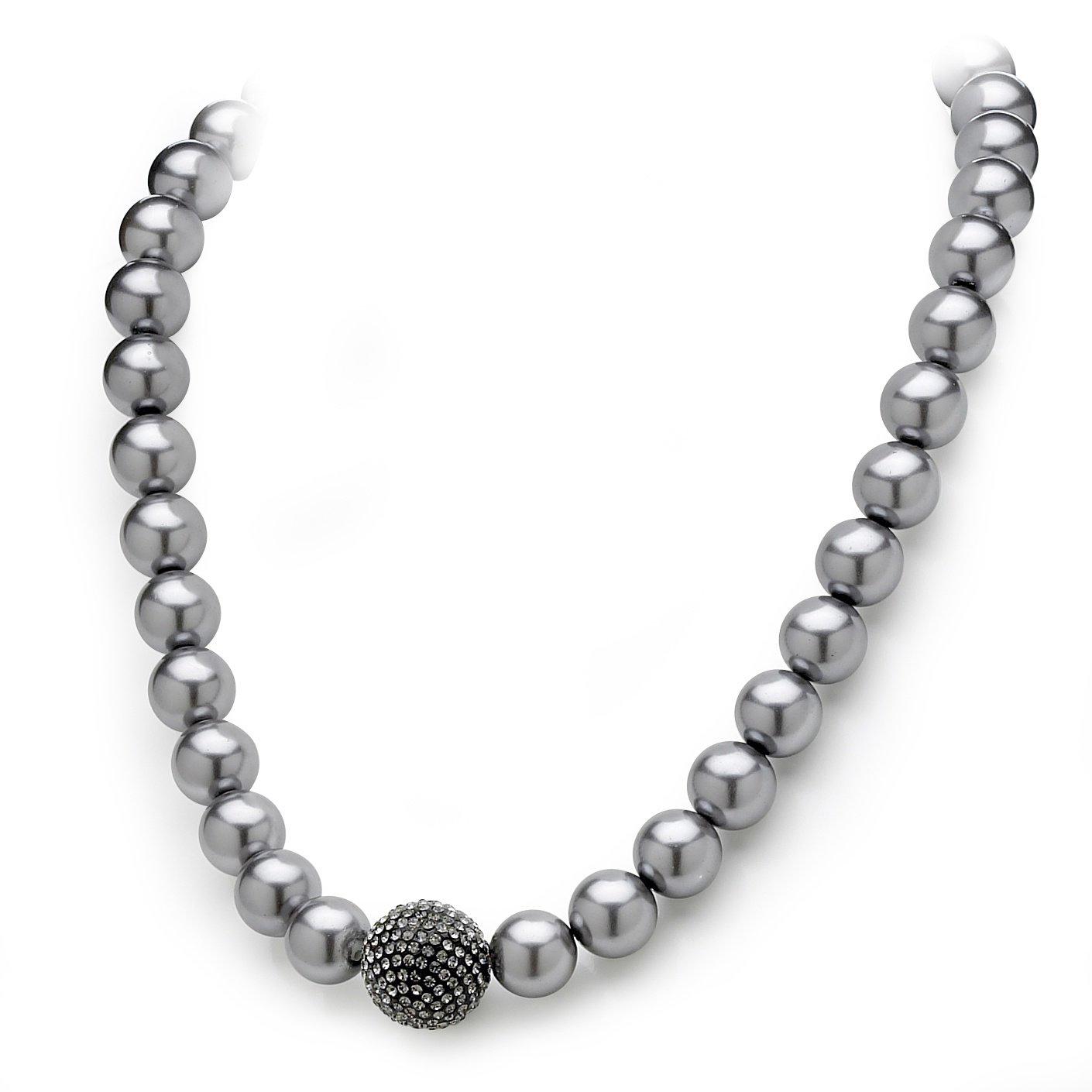 Pearls & Beads