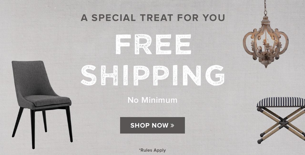 db-free-shipping