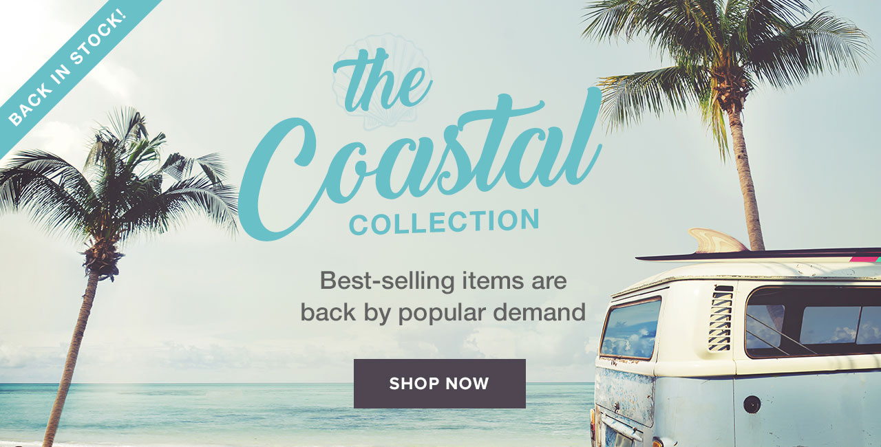 db-back-in-stock-coastal