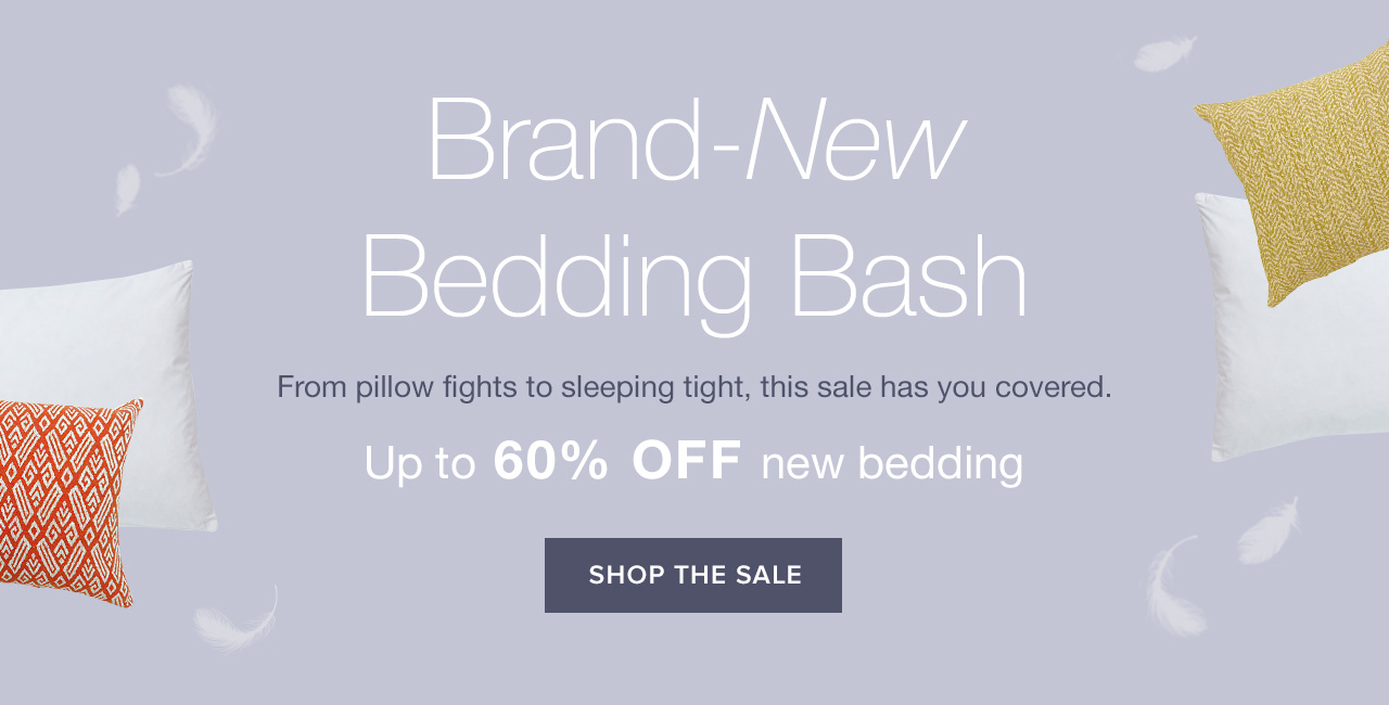db-brand-new-bedding-bash