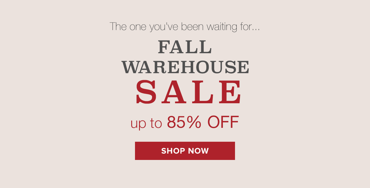 db-fall-warehouse