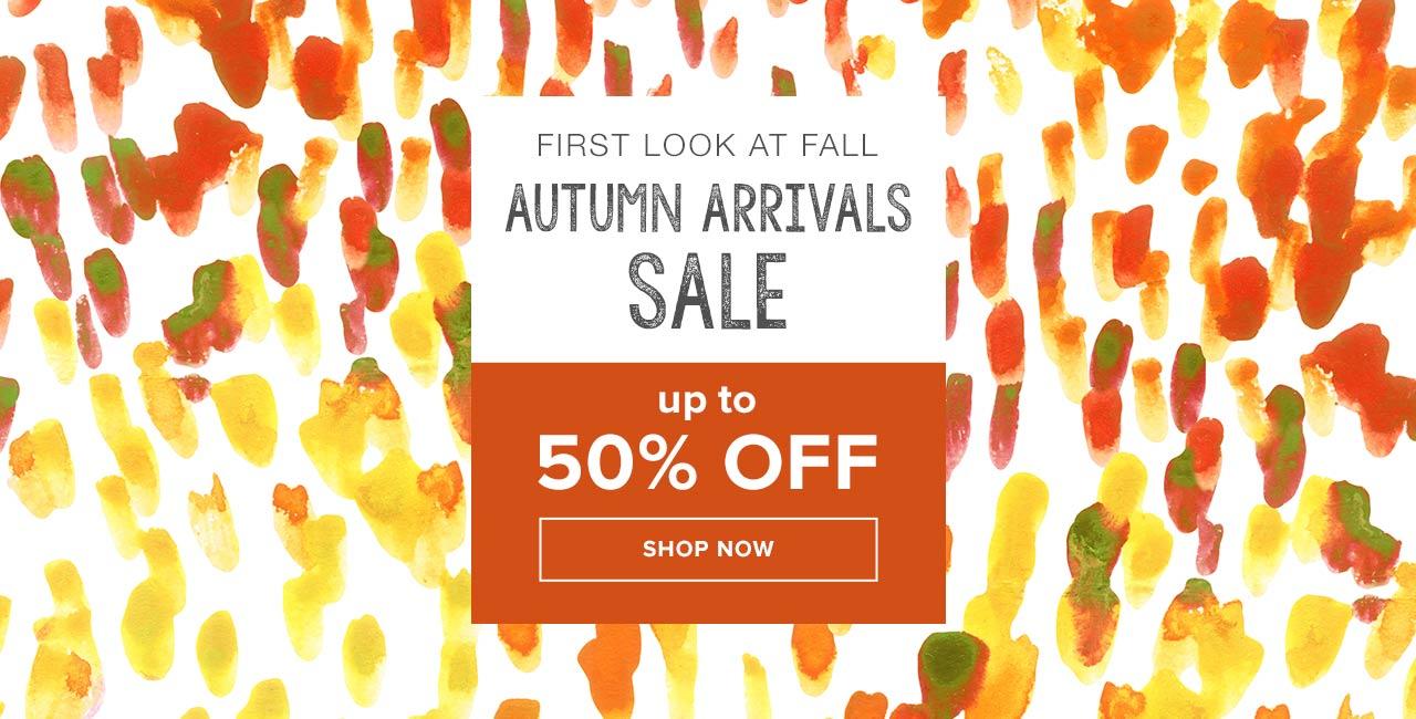 db-new-arrivals-fall