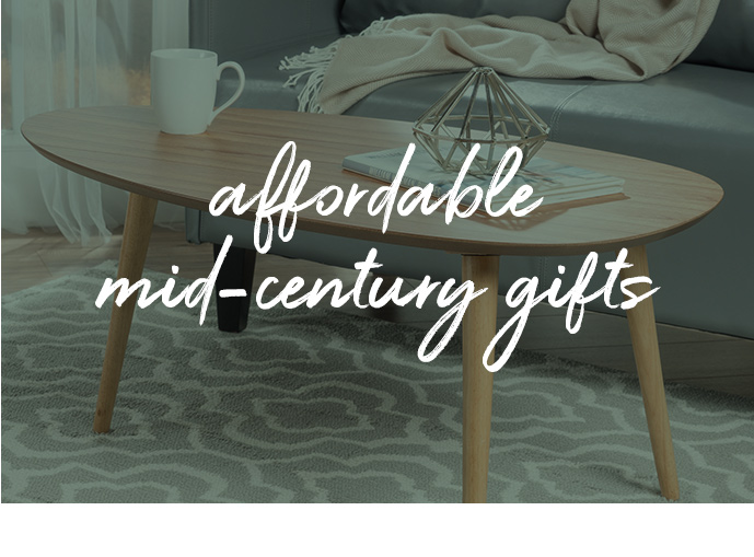 db-midcentury-gifts