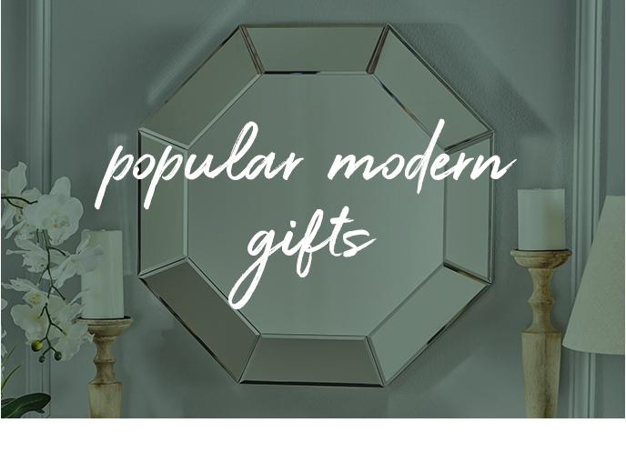 db-modern-gifts