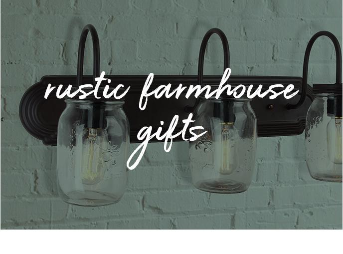 db-farmhouse-gifts