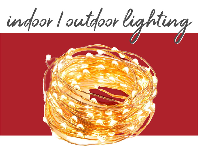 db-holiday-lighting