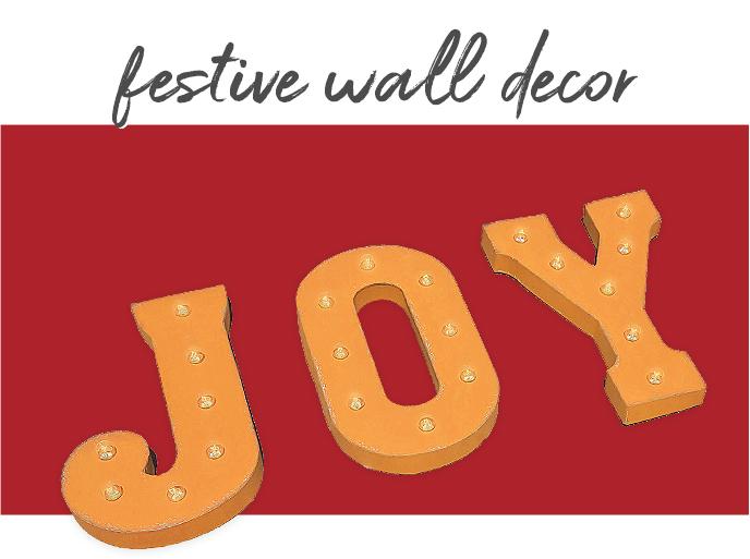 db-holiday-wallDecor