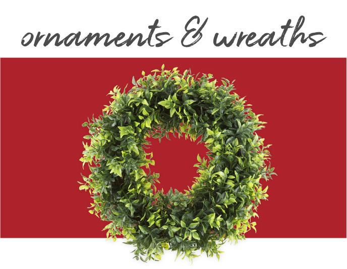 db-holiday-wreaths