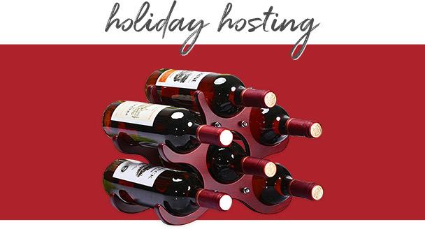 db-holiday-hosting