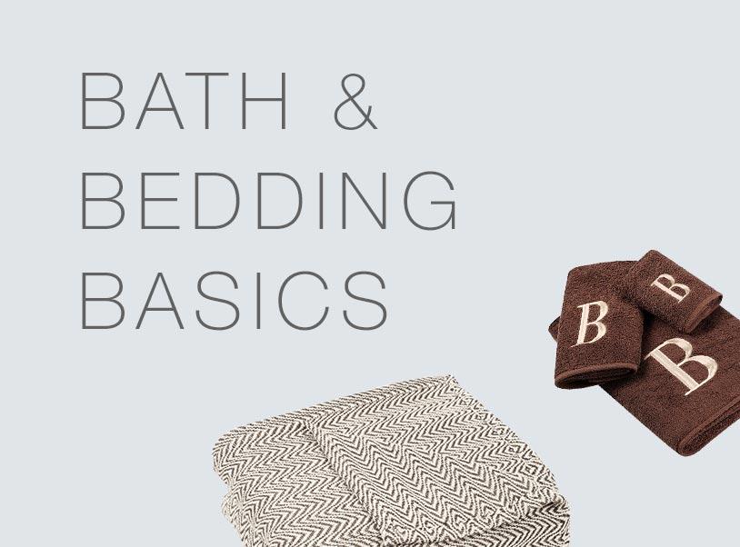 dab-search-content-bed-bath