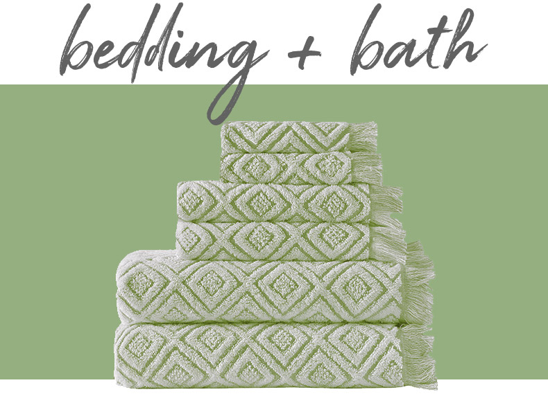 db-hmpg-bed-bath