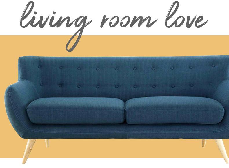 db-hmpg-living-room