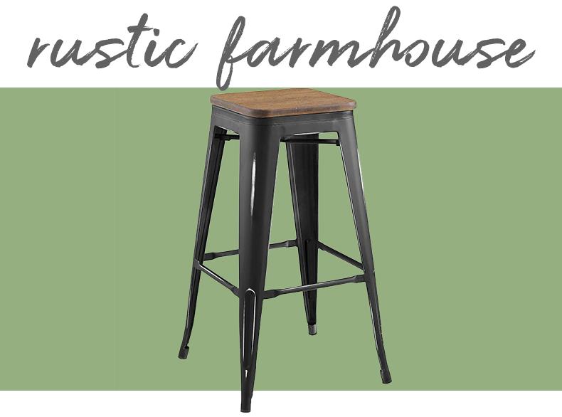 db-hmpg-farmhouse
