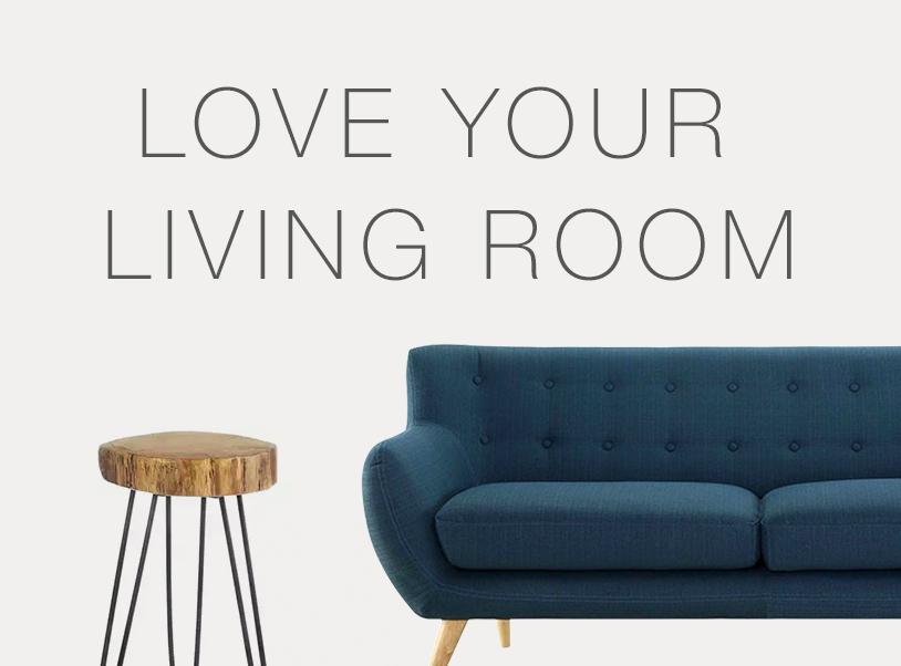 db-livingroom