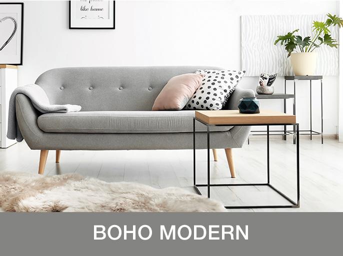 db-boho-modern
