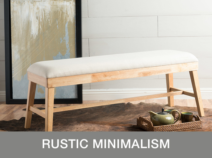 db-rustic-minimal