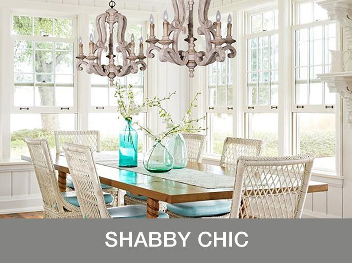 db-farmhouse-shabby-chic