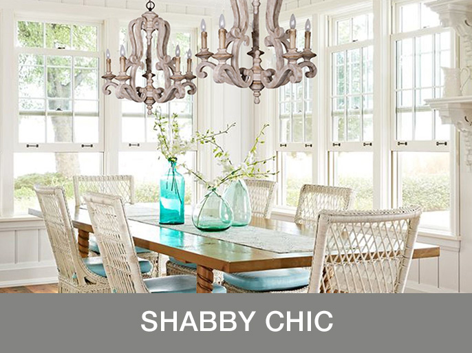 db-farmhouse-shabby-chic