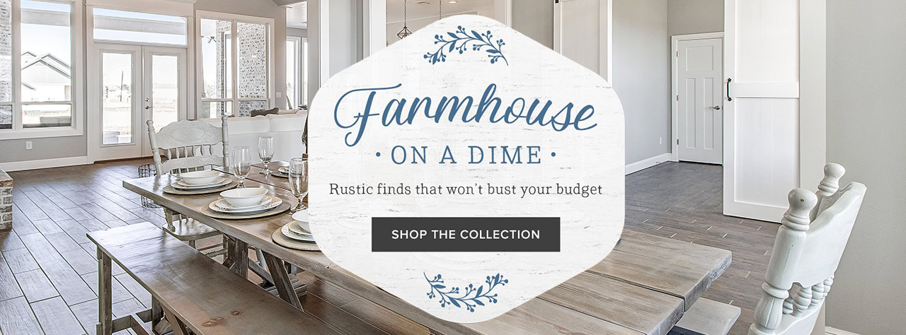farmhouse-dime