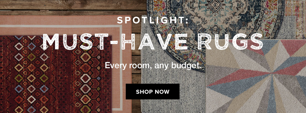 db-spotlight-rugs