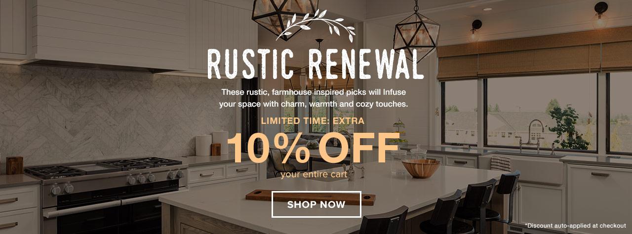 db-rustic-renewal