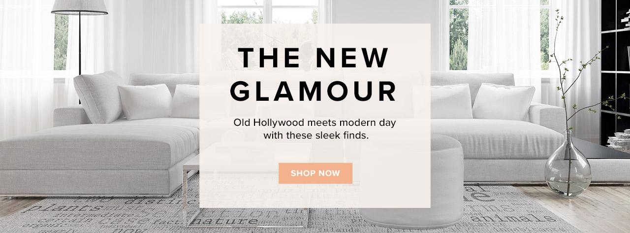 db-modern-glam