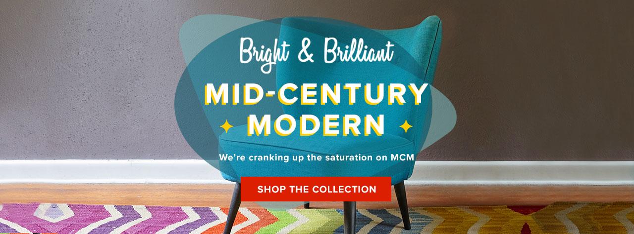 db-midcentury